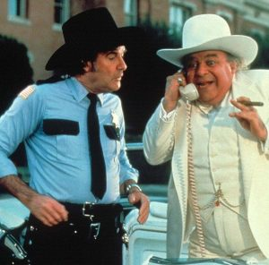 AUCTUS DIGITAL DUKES OF HAZZARD BOSS HOGG AND ROSCOE 10 Things You Didn't Know About the Dukes of Hazzard