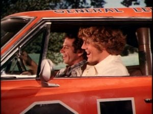 AUCTUS DIGITAL DUKES OF HAZZARD GEORGIA 10 Things You Didn't Know About the Dukes of Hazzard