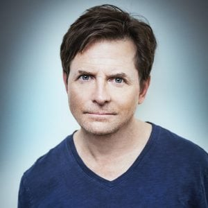 AUCTUS DIGITAL FOX ANDREW 10 Things You Didn't Know About Michael J Fox