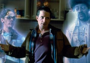 AUCTUS DIGITAL FOX DEATH HOAX 10 Things You Didn't Know About Michael J Fox