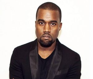 AUCTUS DIGITAL KANYE WEST COVER 1 25 Things You Didn't Know About Kanye West