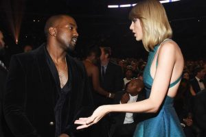 AUCTUS DIGITAL KANYE WEST INTRO 3 25 Things You Didn't Know About Kanye West
