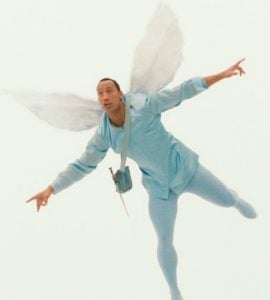 AUCTUS DIGITAL THE ROCK TOOTH FAIRY 10 Photos The Rock Doesn't Want You To See