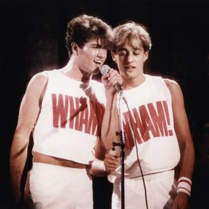AUCTUS DIGITAL WHAM INTRO 1 10 Things You Didn't Know About WHAM!