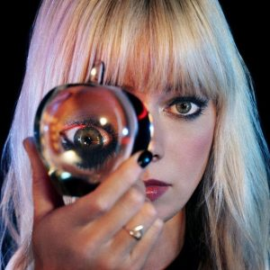 Auctus Digital 80s Bands Today Chromatics 3 Back to the Future: Music of Today That Sounds Like the 1980s