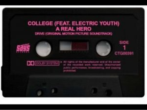 Auctus Digital 80s Bands Today Electric Youth 2 Back to the Future: Music of Today That Sounds Like the 1980s
