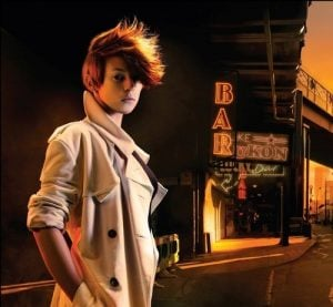 Auctus Digital 80s Bands Today La Roux 3 Back to the Future: Music of Today That Sounds Like the 1980s