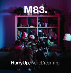 Auctus Digital 80s Bands Today M83 3 Back to the Future: Music of Today That Sounds Like the 1980s