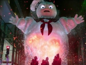 Auctus Digital Iconic 80s Kids Movie Scenes Ghostbusters 3 10 Iconic Scenes from 80s Kids' Movies