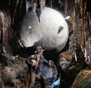 Auctus Digital Iconic 80s Kids Movie Scenes Raiders 1 10 Iconic Scenes from 80s Kids' Movies