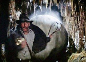 Auctus Digital Iconic 80s Kids Movie Scenes Raiders 2 10 Iconic Scenes from 80s Kids' Movies