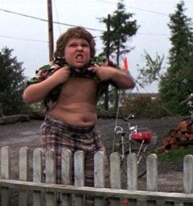 Auctus Digital Iconic 80s Kids Movie Scenes The Goonies 1 10 Iconic Scenes from 80s Kids' Movies