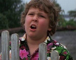 Auctus Digital Iconic 80s Kids Movie Scenes The Goonies 2 10 Iconic Scenes from 80s Kids' Movies