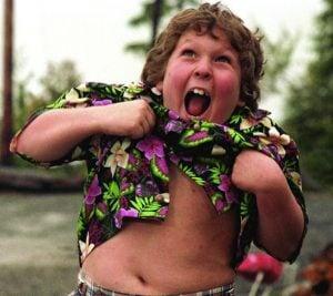 Auctus Digital Iconic 80s Kids Movie Scenes The Goonies 3 10 Iconic Scenes from 80s Kids' Movies