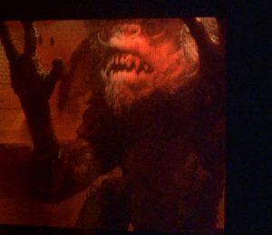 Auctus Digital Iconic 80s Kids Movie Scenes The Gremlins 1 10 Iconic Scenes from 80s Kids' Movies