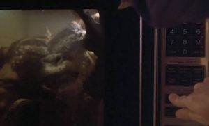 Auctus Digital Iconic 80s Kids Movie Scenes The Gremlins 2 10 Iconic Scenes from 80s Kids' Movies