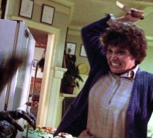 Auctus Digital Iconic 80s Kids Movie Scenes The Gremlins 3 10 Iconic Scenes from 80s Kids' Movies