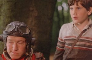 Auctus Digital Iconic 80s Kids Movie Scenes The Time Bandits 3 10 Iconic Scenes from 80s Kids' Movies