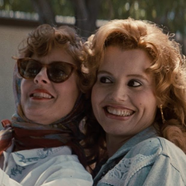 BDDefinitionThelmaLouise 2 1080 e1603464225494 20 Things You Might Not Have Realised About Thelma & Louise