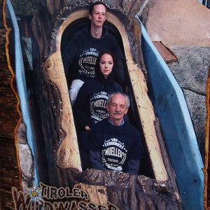 BZikMuHlpAY png 605 30+ Of The Most Hilarious Rollercoaster Photos Of All Time