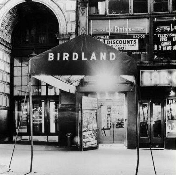 Birdland 25 Things You Never Knew About The Sopranos
