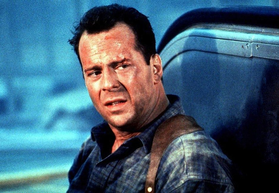 Die Hard 2 2 e1631022675823 10 Explosive Facts You Never Knew About Die Hard 2: Die Harder