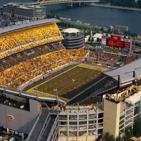 Gc stadium 25 Things You Didn't Know About The Dark Knight Rises