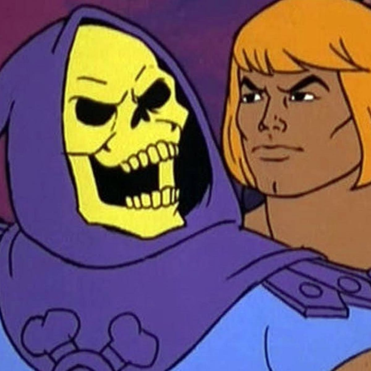HE MAN2 15 Facts About 80s Cartoons That Will Ruin Your Childhood