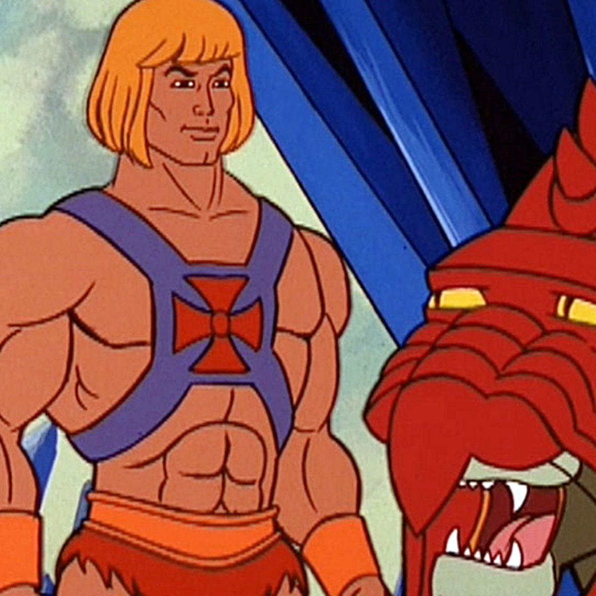 HE MAN3 15 Facts About 80s Cartoons That Will Ruin Your Childhood