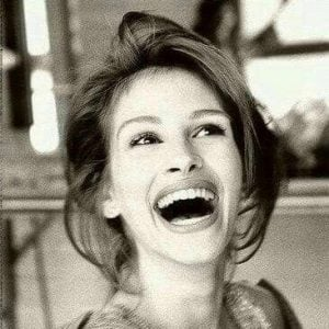 Happy Julie Top 12 Julia Roberts Movies Of The 80's And 90's
