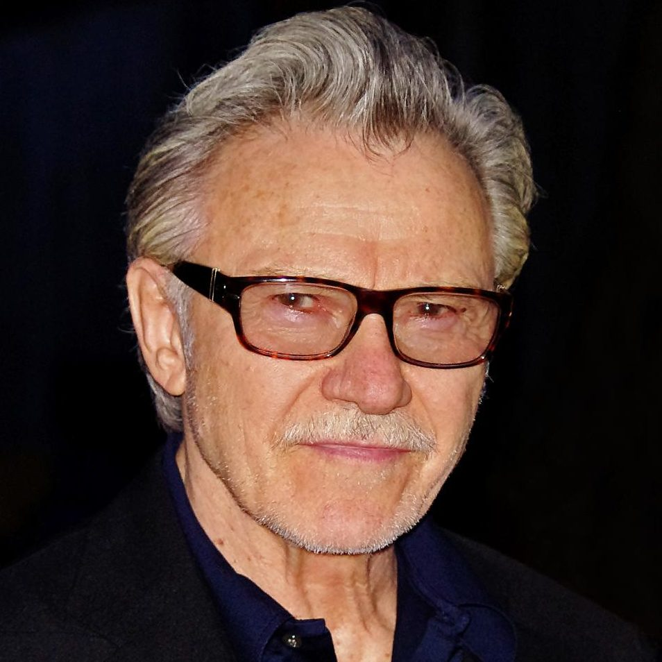 Harvey Keitel2017 e1603452939342 20 Things You Might Not Have Realised About Thelma & Louise
