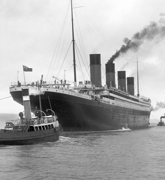 History of Titanic 1280x720 1 25 Totally Non-Heinous Facts About Bill & Ted's Excellent Adventure!