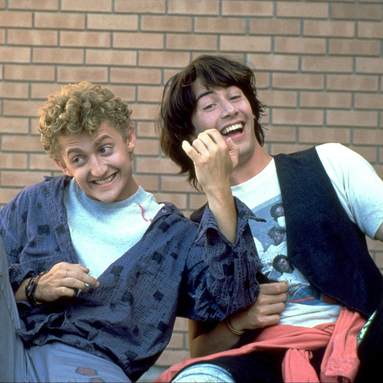 IDB L BILLTED DIMAS 0823 06 1 e1599572536104 25 Totally Non-Heinous Facts About Bill & Ted's Excellent Adventure!
