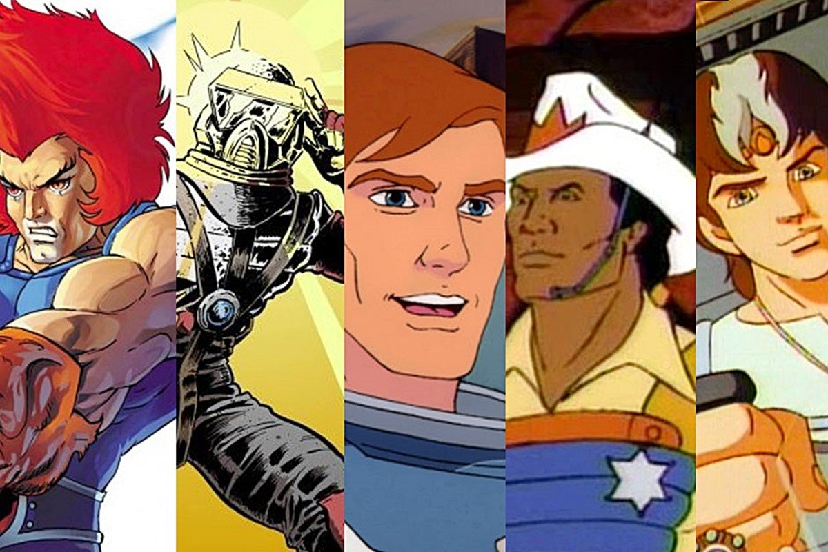 INTRO2 2 15 Facts About 80s Cartoons That Will Ruin Your Childhood