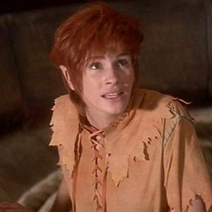 J as Hook Top 12 Julia Roberts Movies Of The 80's And 90's
