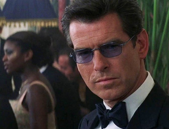 James Bond e1615379204125 30 Things You Probably Didn't Know About The James Bond Films