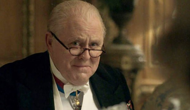 John Lithgow 10 Things You Didn't Know About The Crown