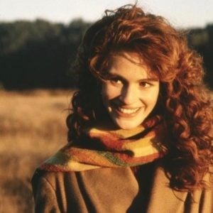 Julia smiling Top 12 Julia Roberts Movies Of The 80's And 90's