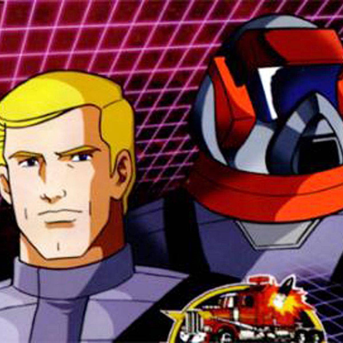 MASK 15 Facts About 80s Cartoons That Will Ruin Your Childhood