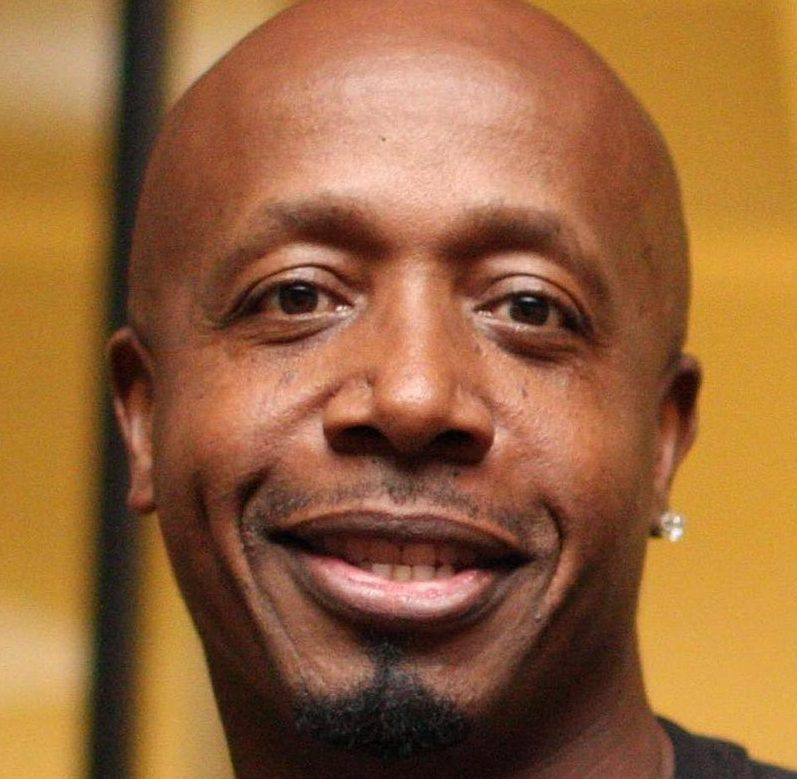 MC Hammer cropped e1626776742550 23 Celebrities Who Now Have 'Normal' Jobs