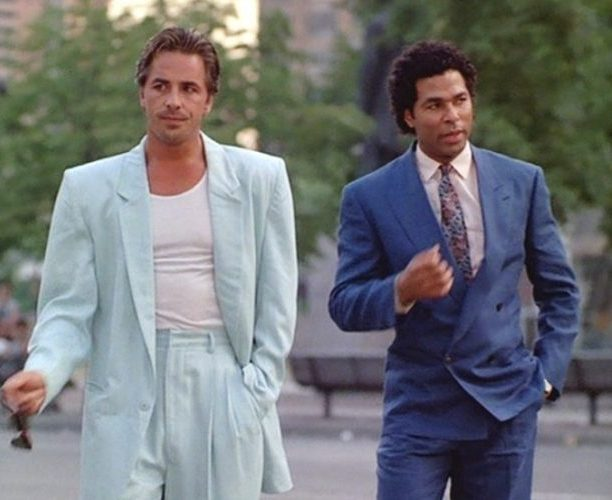 MER06744b207488eae241977443f37d2miamivice0912 700x500 1 e1608300958115 20 Things You Probably Didn't Know About Miami Vice