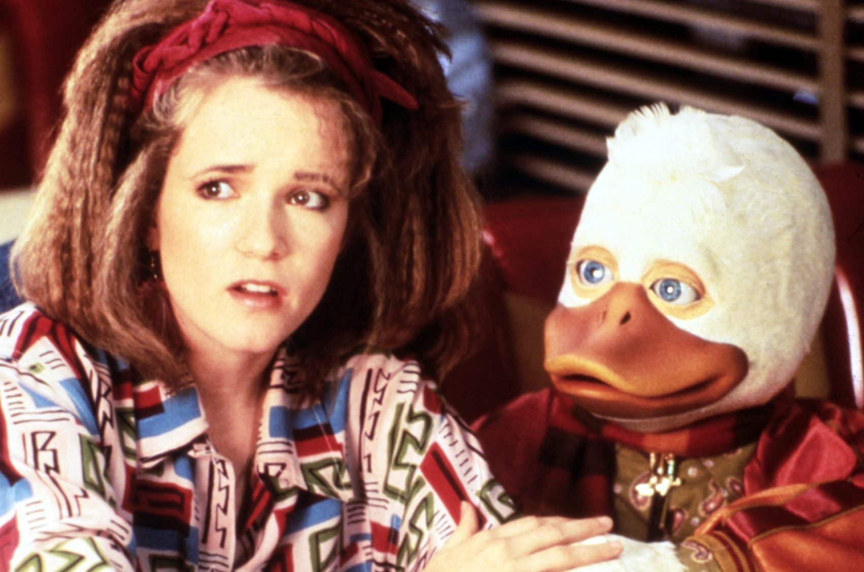MSDHOTH EC023 e1628769084151 These 10 Facts About Howard The Duck Are Quackers