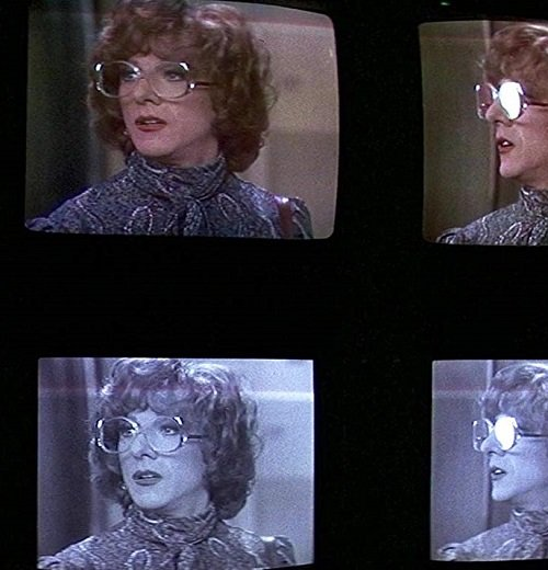 We've Dressed Up 20 Facts You Never Knew About Tootsie