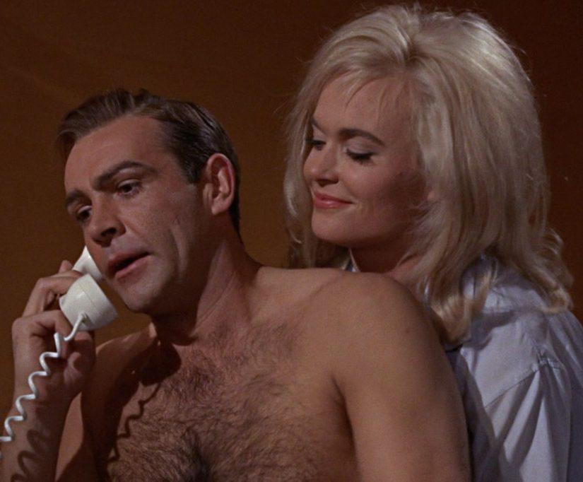 MV5BNGJlMGM4YzUtNzZhMS00MTQzLWJjM2YtZTk1NWQ5NDQ4NDA4XkEyXkFqcGdeQXVyNjUwNzk3NDc@. V1 e1615305798630 30 Things You Probably Didn't Know About The James Bond Films