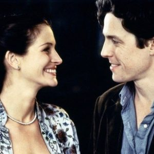 Movie Couples 1 will anna Top 12 Julia Roberts Movies Of The 80's And 90's