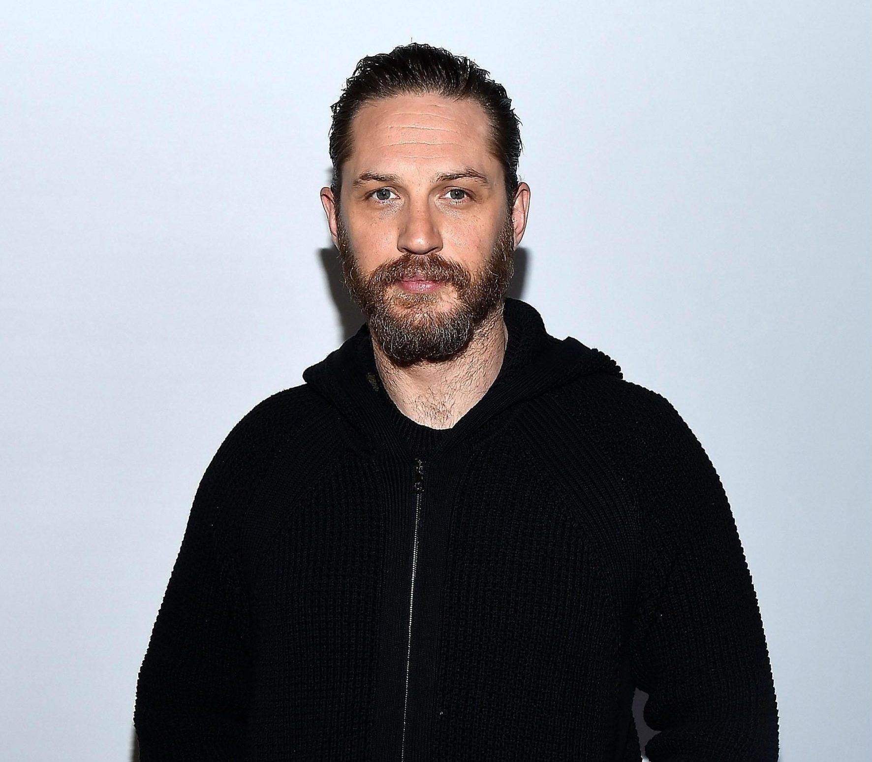 NINTCHDBPICT000294036862 e1536864694761 scaled e1611656756183 40 Things You Didn't Know About Tom Hardy
