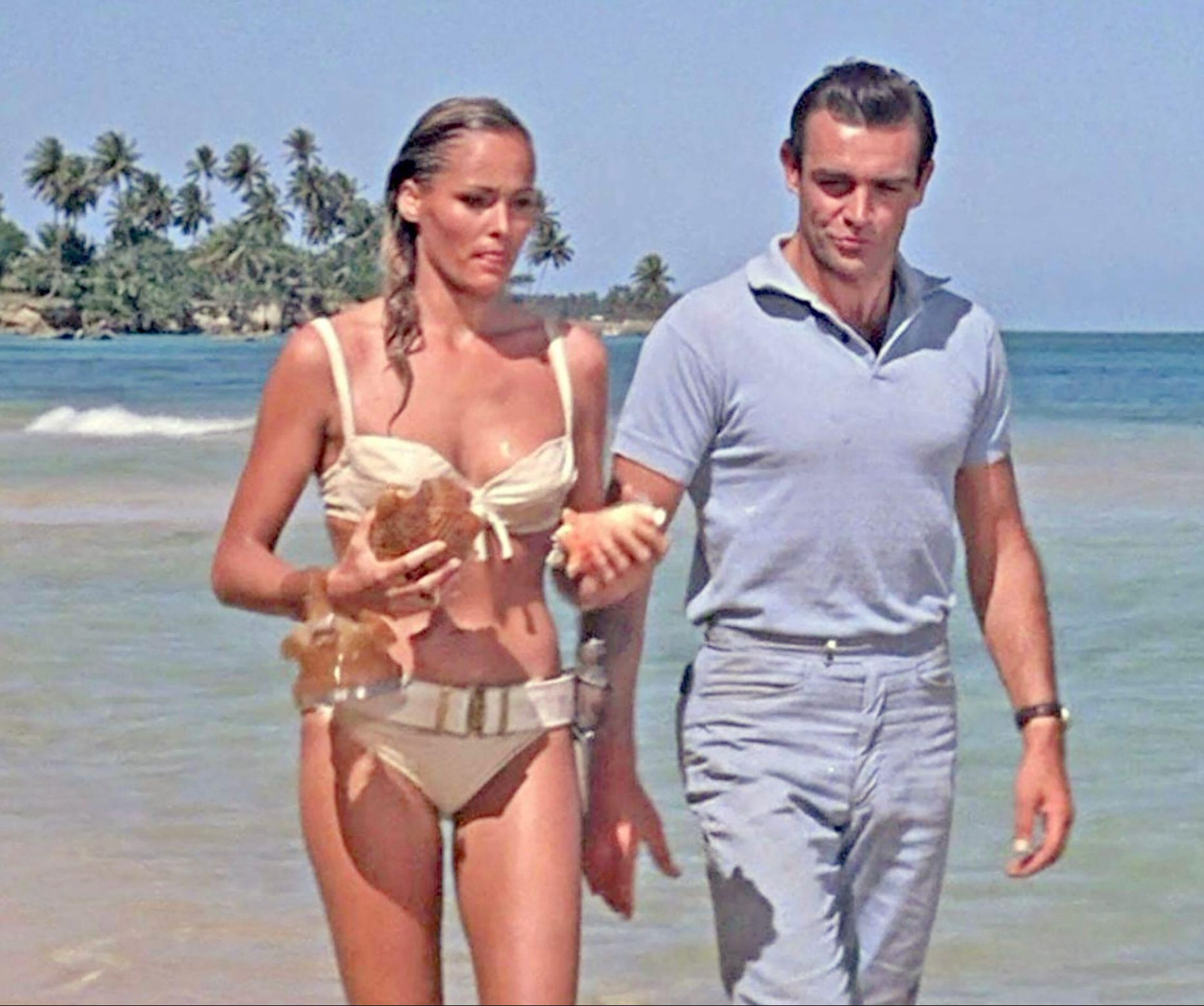 NINTCHDBPICT000559842903 scaled e1615306159697 30 Things You Probably Didn't Know About The James Bond Films