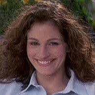 PB happy thriller Top 12 Julia Roberts Movies Of The 80's And 90's