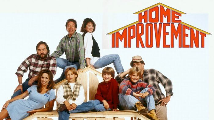 PIC 1 20 13 Facts You Probably Never Knew About Home Improvement!
