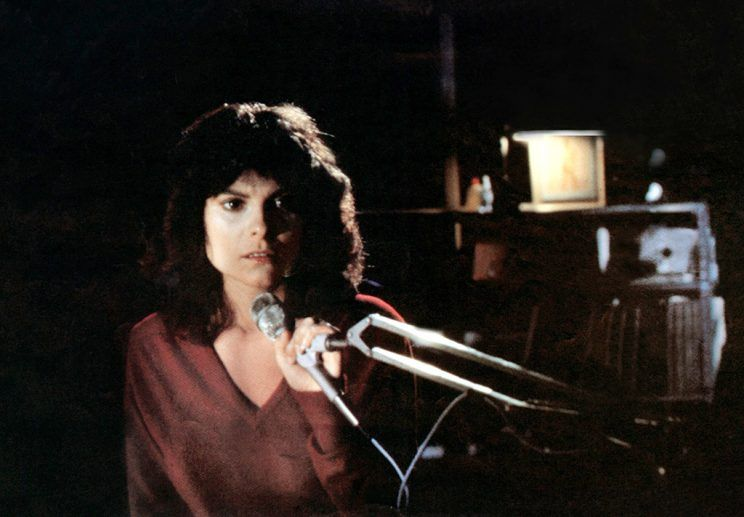 PIC 11 12 12 Ghoulish Facts You Probably Never Knew About John Carpenter's The Fog!